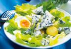salade-gourmet