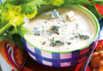 soupe-veloutee