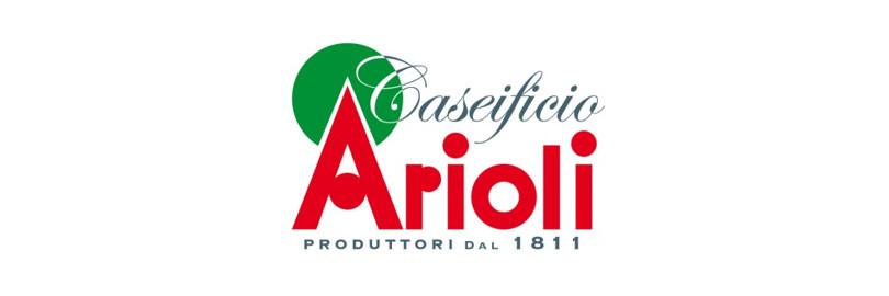 arioli