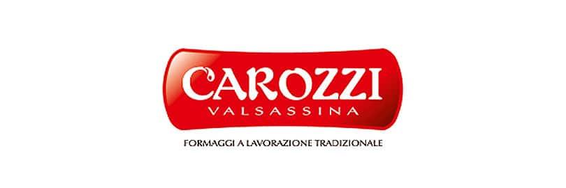carozzi1