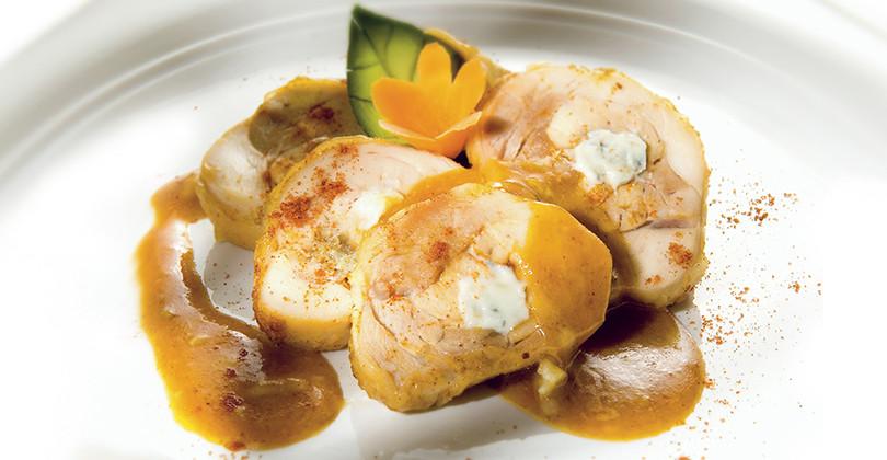 ricette_0016_janbonette-di-pollo