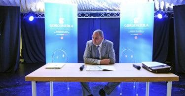 assemblea1506__0001_Presidente-Consorzio-Renato-Invernizzi