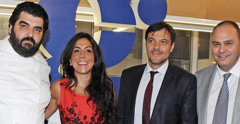 assemblea1506__0006_Cannavacciuolo-Ass-Paladini-Sindaco-Novara-Pres-Consorzio-Invernizzi