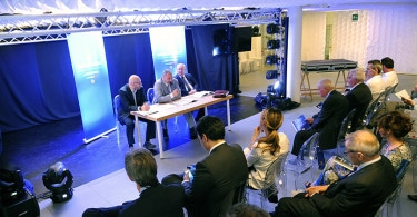 assemblea1506__0009_Assemblea-soci-Consorzio-Gorgonzola-2015-6
