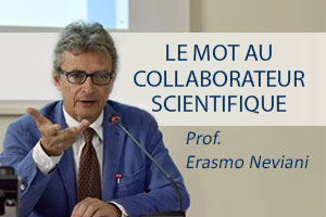 collaborateur-banner.jpg