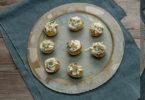 cupcakes-salati